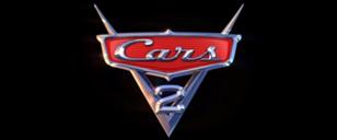 מכוניות2