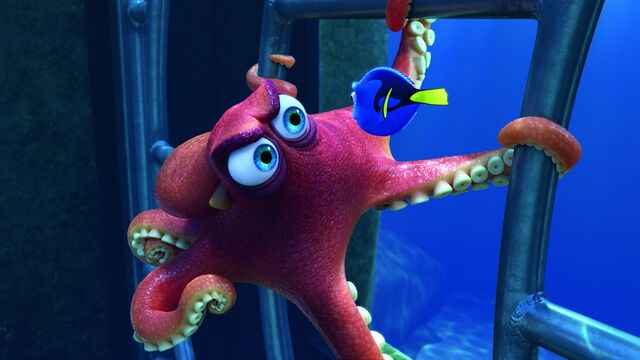 File:Hank and Dory Escape.jpg