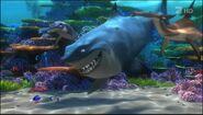 Nemo-disneyscreencaps.com-9818