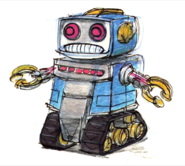 Robotconceptart02