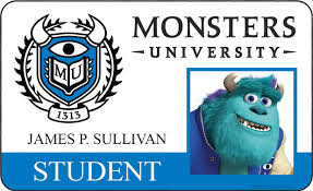 File:Sulley's ID card.jpg