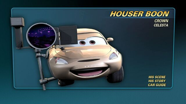 File:HouserBoon.jpg