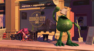 Monsters-inc-disneyscreencaps com-902