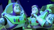 Buzz0017