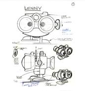 Lennyconceptart02