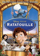 Video-ratatouille