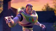 Buzz0014