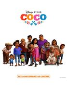 Coco Poster 5