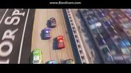 Subway Cars 3 Commercial