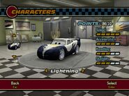 Cars 2011-06-23 12-31-20-49 1