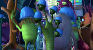Monsters-inc-disneyscreencaps com-7959