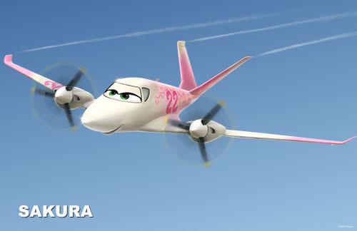 File:PLA Sakura pose.jpg
