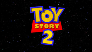 308px-Toy Story 2 title card