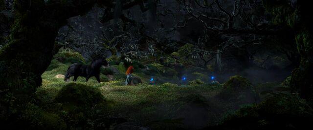 File:Brave forest render.jpg