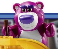 Toy-story-3-lotso-minifigure
