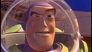 Toy Story TV Spot 3