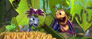 Bugs-life-disneyscreencaps.com-4344