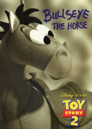Bullseye-signature-ToyStory2