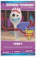 ForkyHeroesCard