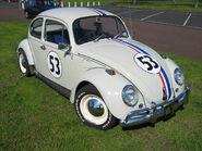 Herbie normal version