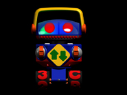 Robot-front