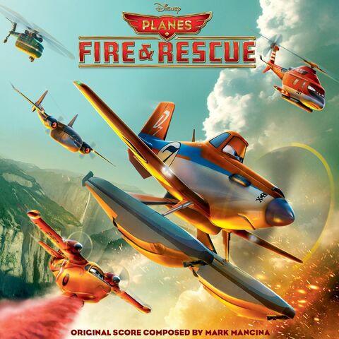 File:Planes-fire-rescue.jpg