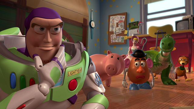File:Buzz0013.png