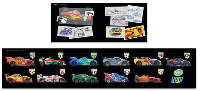 File:Cars-2-Concept-Art-47.jpg