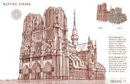 Cars 2 france conceptart 01