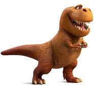 The-Art-of-The-Good-Dinosaur-48