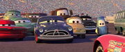 Cars-disneyscreencaps.com-12464