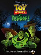 Toy-story-of-terror-poster-art-header