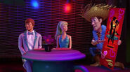 ToyStoryToonHawaiianVacationREADNFOBRRip-4