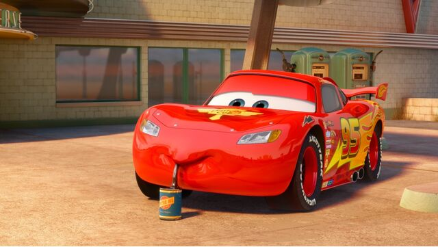 File:Cars-Shorty-Shorts-Hiccups.jpg