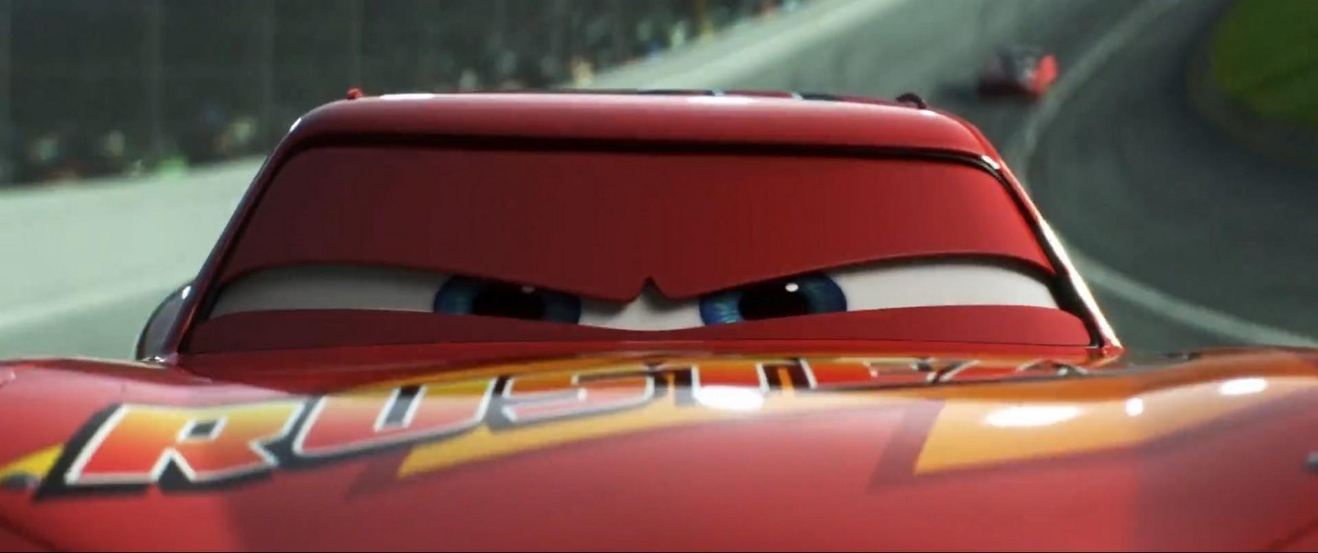 Image - Cars 3 27.jpg | Pixar Wiki | FANDOM powered by Wikia