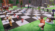 ToyBox GameMaking Chess1