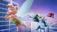 Tink&stitch toybox 4