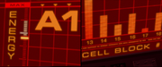 A113Incredibles