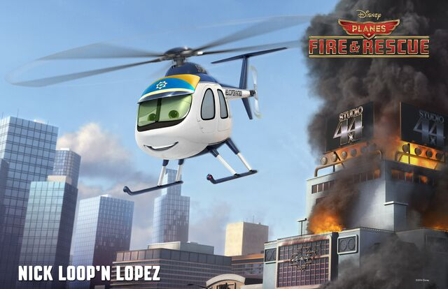 File:Nick Loop'N Lopez - Planes Fire and Rescue.jpg
