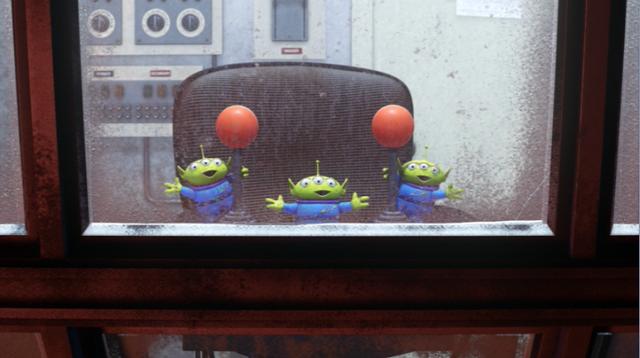 File:Aliens0016.png