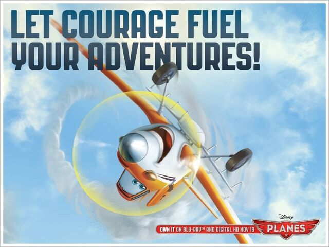 File:Let Courage Fuel Your Adventures!.jpg