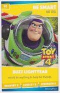 BuzzLightyearHeroesCard