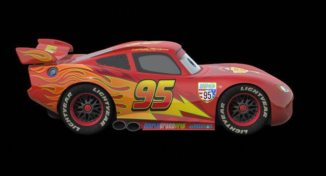 File:Cars-2-Concept-Art-70.jpg