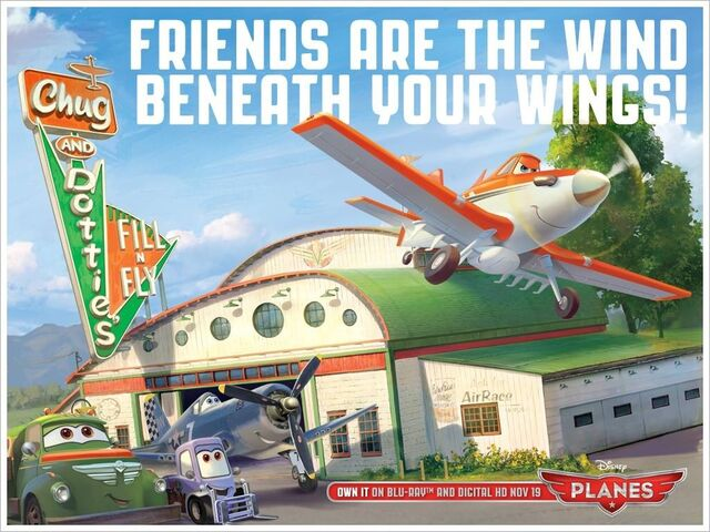 File:Friends Are The Wind Beneath Your Wings!.jpg
