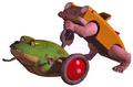 Froggie&WalkingCar.png