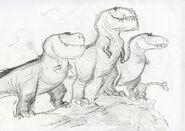 The-Good-Dinosaue-T-Rexs