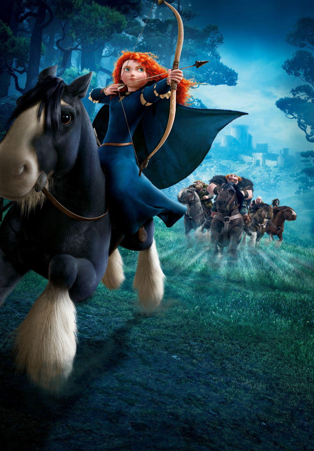 image brave promo jpg pixar wiki fandom powered by wikia