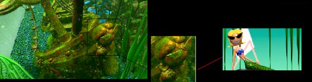 File:Sunny Atlantis in Finding Nemo.png
