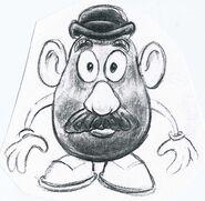 Mr.potatoheadconceptart02
