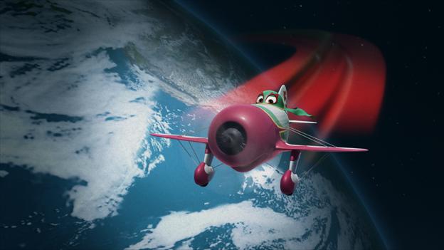 File:Planes-El-Chupacabra.png
